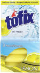 BILLA Tofix WC-Fresh Lemon Nachfüller
