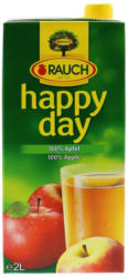 Rauch Happy Day Apfelsaft