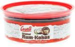 BILLA Casali Rum Kokos