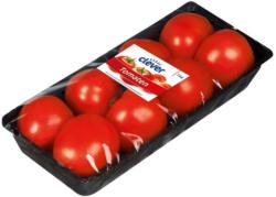 Clever Tomaten aus Österreich