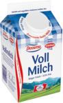 BILLA Desserta Vollmilch länger frisch 3.6%