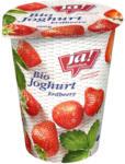 BILLA Ja! Natürlich Fruchtjoghurt Erdbeere