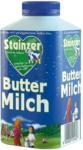 BILLA Stainzer Echte Buttermilch 0.9%