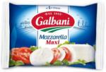 BILLA Galbani Mozzarella Maxi