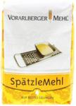 BILLA Vorarlberger Spätzlemehl