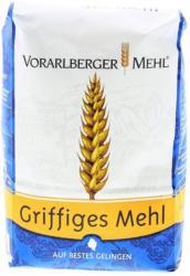 Vorarlberger Mehl Griffig
