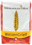 BILLA Vorarlberger Griess