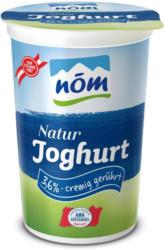 Nöm Naturjoghurt 3.6%