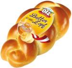 BILLA Ölz Butterzopf mit Honig