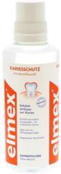 Elmex Anti-Karies Zahnspülung
