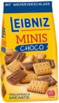 BILLA Leibniz Minis Schokokekse