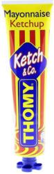 Thomy Ketch & Co.