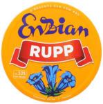 BILLA Rupp Enzian Cremig