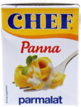BILLA Parmalat Chef Panna