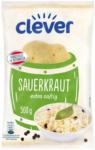 BILLA Clever Sauerkraut