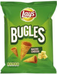 BILLA Lays Bugles Nacho Cheese