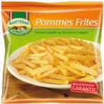 BILLA Bauernland Pommes Frites