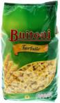 BILLA Buitoni Farfalle Nudeln in Maschen-Form