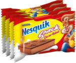BILLA Nestlé Nesquik Snack 4x26g