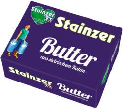 Stainzer Süßrahmbutter