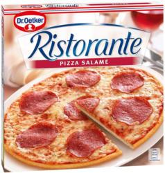 Dr. Oetker Ristorante Pizza Salami