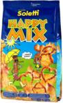 BILLA Soletti Happy Mix