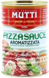 Mutti Pizza Sauce