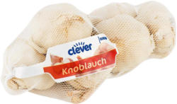Clever Knoblauch
