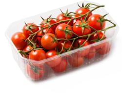 Clever Cherrytomaten aus Italien