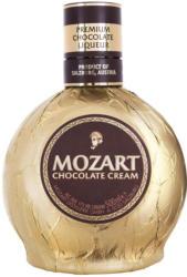 Mozart Chocolate Cream Schokoladenlikör