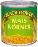 BILLA Beach Flower Maiskörner