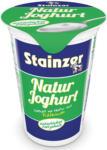 BILLA Stainzer Naturjoghurt gerührt 4%