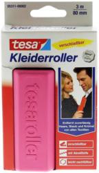 Tesa Kleiderroller