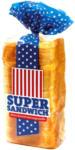 BILLA Ölz Super Sandwich
