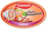 BILLA Saupiquet Thunfisch Brotaufstrich Knoblauch