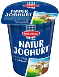 Schärdinger Naturjoghurt stichfest 3.5%