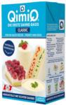 BILLA Qimiq Classic zum Kochen, Backen & Verfeinern