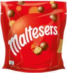 BILLA Mars Maltesers Classic