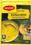 BILLA MAGGI Extra Feine Kürbiscreme Suppe