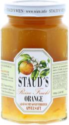 Staud's Reine Frucht Orange