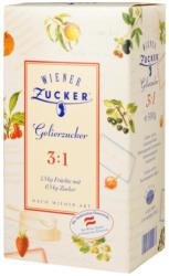 Wiener Zucker Gelierzucker 3:1