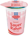 BILLA Schärdinger Sauerrahm 15%