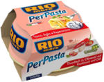 BILLA Rio Mare Per Pasta Thunfisch mit Knoblauch