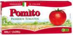 BILLA Pomito Passierte Tomaten