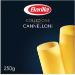 BILLA Barilla Cannelloni