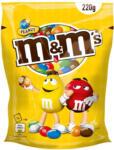 BILLA M&M's Erdnuss