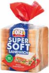 BILLA Ölz Super Soft Sandwich