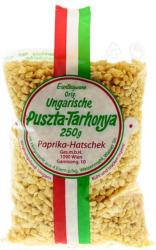 Paprika-Hatschek Tarhonya Original
