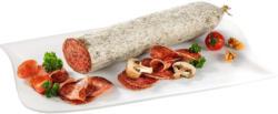 Original Ungarische Pick-Salami