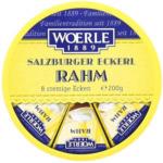 BILLA Woerle Salzburger Eckerl
